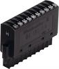 PS1-SAC10-10POL Plug -- 197159