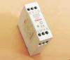 Power Supply -- SEM1300 - Image