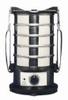 Compact Electromagnetic Sieve Shaker; 115 VAC, 60 Hz -- EW-58886-70