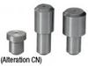Locating Pin - Flat Type -- CJPDA - Image
