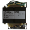 Power Transformers -- HM561-ND