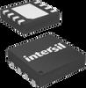 Compact Synchronous Buck Converter -- ISL80015AFRZ-T