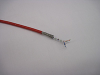 INTER-8® Weave Cable -- MTH-24-T