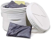 Self-Contained Spill Kit -- GO-86337-41