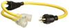 Power Supply/Appliance Cord -- 019348802