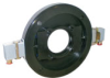 Heavy Duty SLIM Tach® Encoder -- SL1250