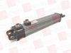 EXLAR GSM30-1202-MCM-AB7-238 ( LINEAR ACTUATOR 3000RPM 0.2IN 3.4AMP 230V ) -Image