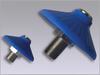 Mini Silo Fluidizer