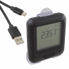 Thermometers -- 2136-EL-WIFI-T+-ND -Image