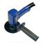 Angle Polisher -- PLU 115A-80