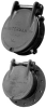 PF-25 Cast Iron Flap Valves - Drainage