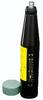 Schmidt Concrete Test Hammer -- HM-75