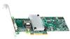 Intel RAID Controller RS2BL040 -- RS2BL040