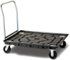 Delivery Cart - Image