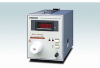 High Voltage Digital Voltmeter -- 149-10A - Image
