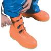 HazProof Boots -- WPL672 - Image