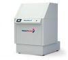Commercial and Condensing Boiler -- ClearFire®-C