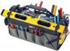 Arsenal(R) 5845 Trades Tool Organizer;OneSize Gray -- 720476-13745