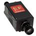 I-PAK® Package Inspection Camera -- I-PAK® HE - Image