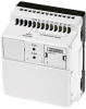Controllers - Programmable Logic (PLC) -- 2700486-ND - Image
