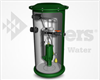 Grinder Pump Stations -- Engineered Products