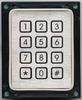 133175 - Image