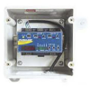 Level Sensors & Switches Accessories -- 8891504.0