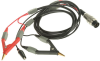 LCR Meter Accessories -- 388634