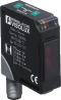 Retroreflective sensor -- MLV11-54-LAS/47/112