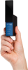 N300-Trek Travel Router and Range Extender -- PR2000