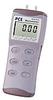 Differential Pressure Manometer -- PCE-P50