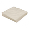 Wipes -- 2351-100-ND -Image