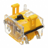 Configurable Switch Components - Contact Block -- 1948-2122-ND -Image