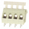 Terminal Blocks - Wire to Board -- ED2261-ND -Image
