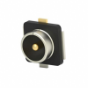 Coaxial Connectors (RF) -- A145155CT-ND -Image