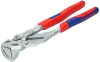 Pliers wrench KNIPEX Tools 86 05 250 -- View Larger Image