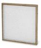 Air Filter, Fiberglass, 10x16x1 -- 3TPY9 - Image