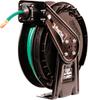 Nitrogen Dispensing Reel -- RT650-OLPG
