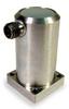 4-138 Vibration Sensor