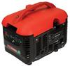 GS2000S Gasoline Generator - Image