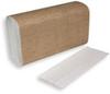 TORK Advanced Tissue Multi-Fold Towels -- GP-5500