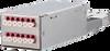 Fiber Optic Data Center Patch Panels -- 130d2fm71a-e