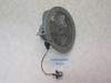 Fan Motor -- 25-31-9 - Image