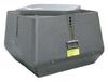 Boiler Fan -- RSV 450