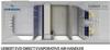 Liebert EVD Direct Evaporative Air Handler
