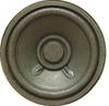 Cone Speaker -- SWC-50R23.1-4F2R