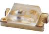 1.6x0.8x0.4mm SMD (0603) -- L-C192CBCT-20A - Image