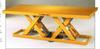 Tandem Scissor Lift -- TSL60-100