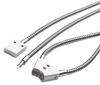 Photoelectric Sensor Accessories -- 3030571