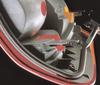 Dynafoam Foam-In-Place Gasketing -- 7440 - Image